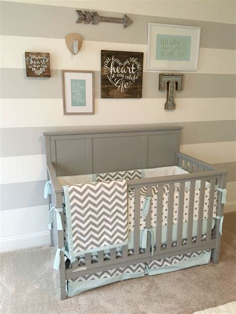 Best 25 Wood Nursery Ideas - country nursery ideas themes for boys baby waplag grey