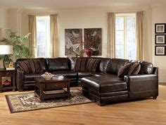 C Nel 202 Leather this sleek contemporary leather sectional sofa is a