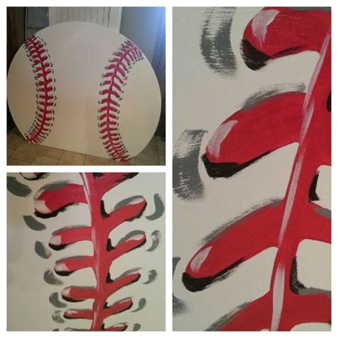 baseball headboard 17 best ideas about baseball headboard on pinterest