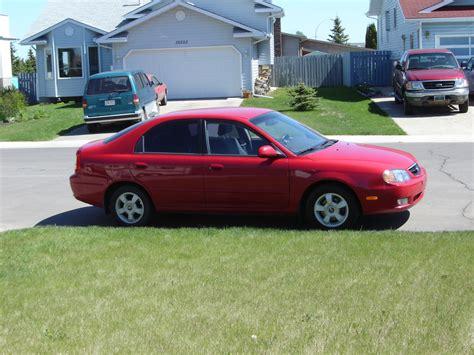 2002 Kia Spectra Hatchback 2002 Kia Spectra Pictures Cargurus