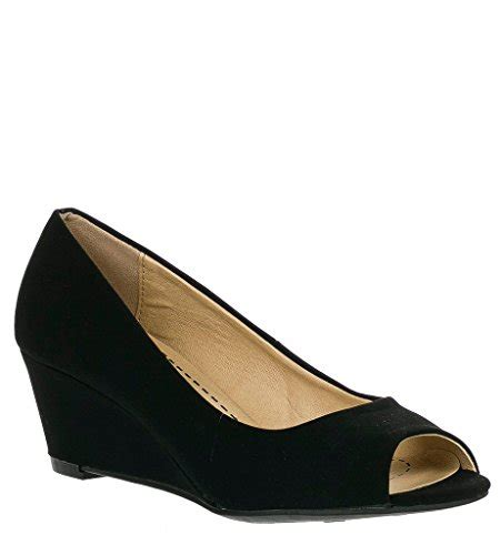 wedges c 2 109 120 wedges price compare
