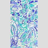 Zeta Tau Alpha Wallpaper   736 x 1309 jpeg 220kB