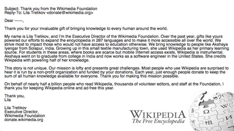 email wikipedia why wikipedia isn t just for winning arguments and last