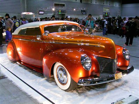 japanese custom cars photo rimg0096 to be sorted japanese custom cars album