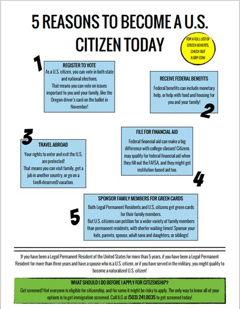 Can You Become A Us Citizen With A Criminal Record Why Should I Become A U S Citizen Immigrant Pc