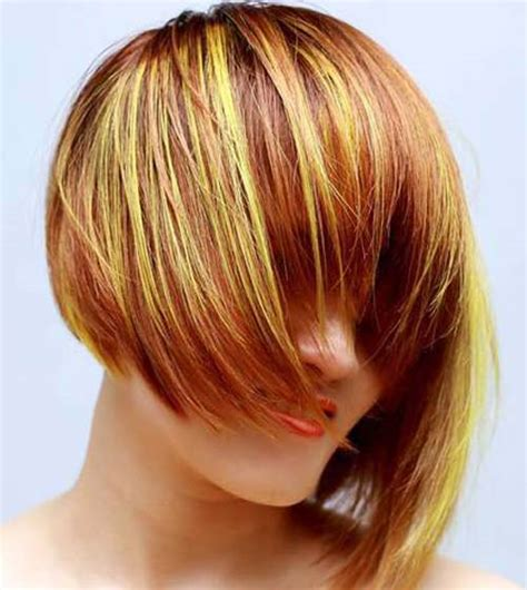 best shades of strawberry blonde 20 shades of strawberry blonde haircolor