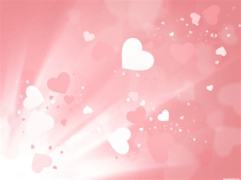 valentines day backdrops s day psdgraphics