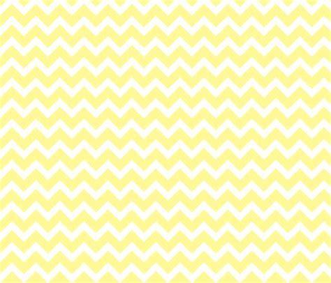 pastel yellow pattern pastel yellow chevron fabric by jenniferstuartdesign on