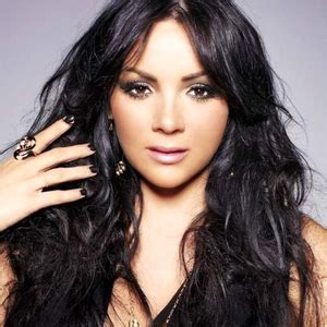 martine mccutcheon альбомы :: wikibit.me