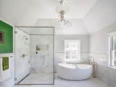 light airy contemporary bathroom christopher grubb hgtv spa inspired contemporary bathroom christopher grubb hgtv