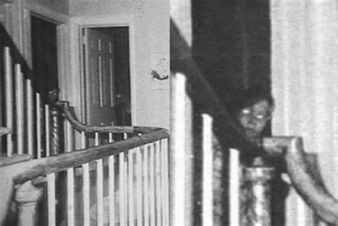 the new york ripper the true story of serial killer richard cottingham books the real story america s most haunted house lifedaily