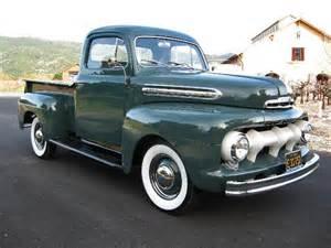 h trucks social classic ford trucks