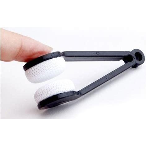 Alat Pembersih Debu Jam Tangan alat pembersih kacamata bersihkan kacamata tanpa takut