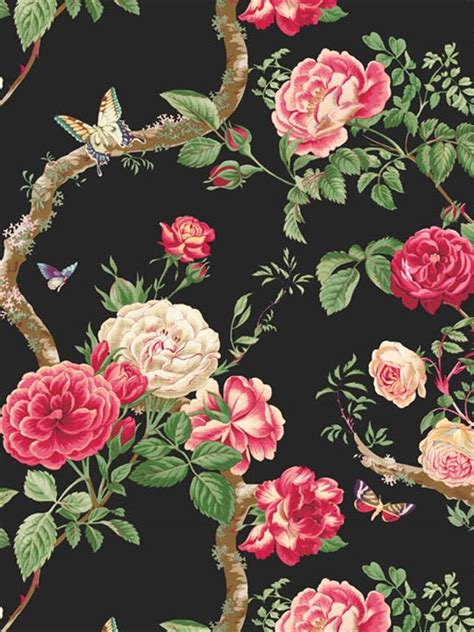 wallpaper pattern pink rose 871 best images about floral pattern background and
