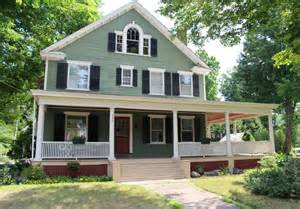 realtor homes for real estate for litchfield county ct eh3457 elyse