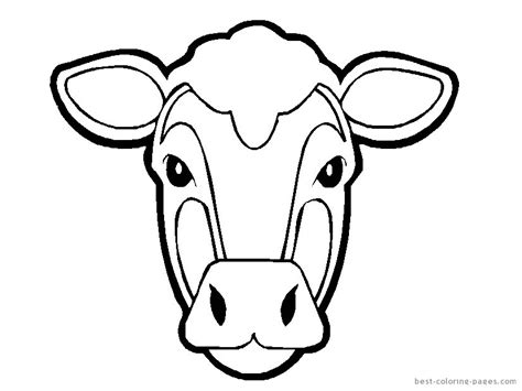 printable animal faces animal faces coloring pages az coloring pages