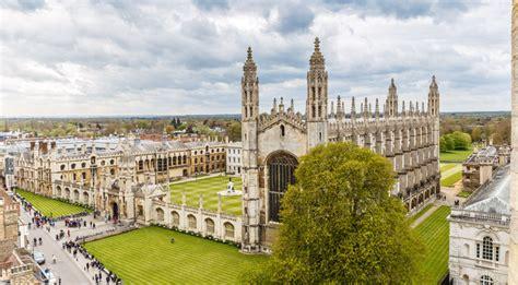best universities for top 10 best universities of the world
