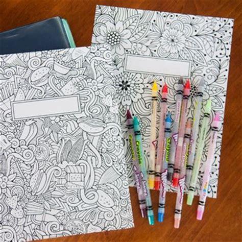 printable binder covers to colour printable binder covers to color coloring coloring