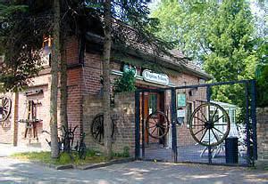 Stephans Scheune Paderborn stephans scheune die paderborner feier adresse