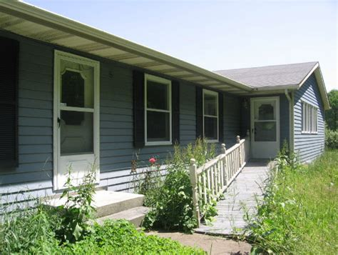 15270 pine lake ave cedar springs mi 49319 foreclosed