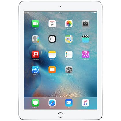 apple ipad air  lte mit vertrag guenstig kaufen freie