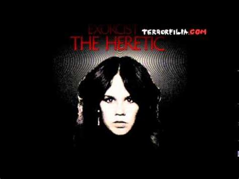 exorcist film music soundtrack el exorcista 2 el hereje exorcist ii the