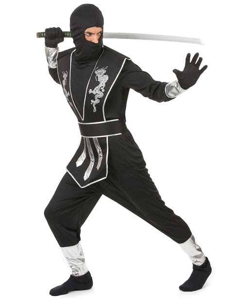 Black Costume by Black Costume For Adults Costumes And Fancy