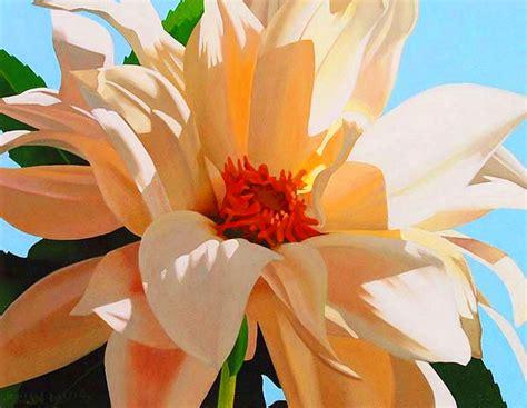 imagenes flores al oleo cuadros modernos pinturas y dibujos cuadros de flores