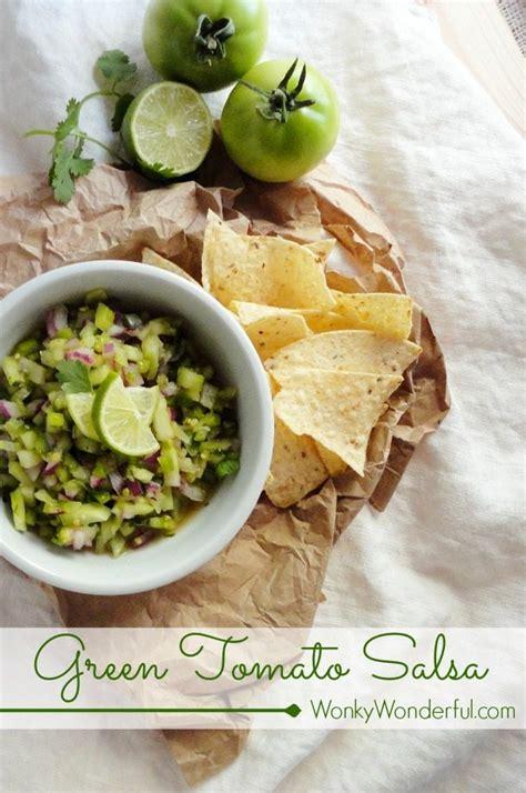 tomatillo toxic jalapeno salsa verde recipe
