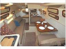 1999 MacGregor 26x sailboat for sale in Outside United States 26' Allmand