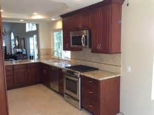 rancho kitchen and bath san diego kitchen cabinets and