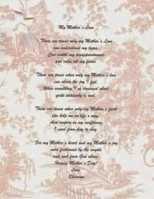 on this the day of my daughters wedding wedding day quotes to from quotesgram
