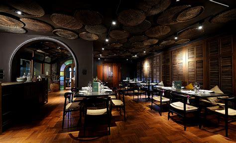 Free Interior Design Online bo lan bangkok thai restaurant bk magazine online