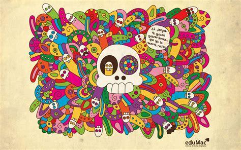 imagenes de calaveras y calabazas calavera mexicana wallpaper www pixshark com images