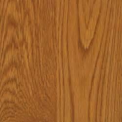 wilsonart classic plank 7 3 4 oakwood laminate flooring