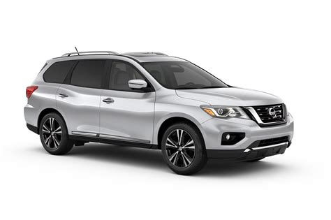 pathfinder nissan used nissan pathfinder reviews research new used models
