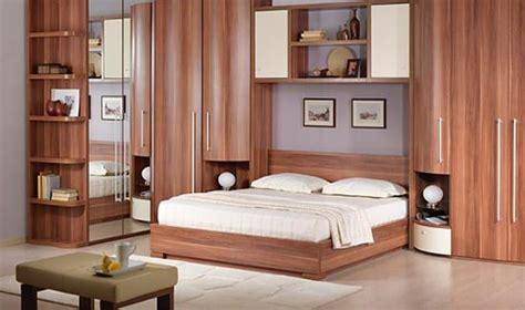 bedroom furniture with lots of storage bedroom furniture with lots of storage best storage design 2017