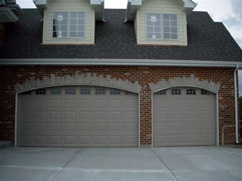 16 X 9 Garage Door by Cost 16 X 9 Garage Door Decor23