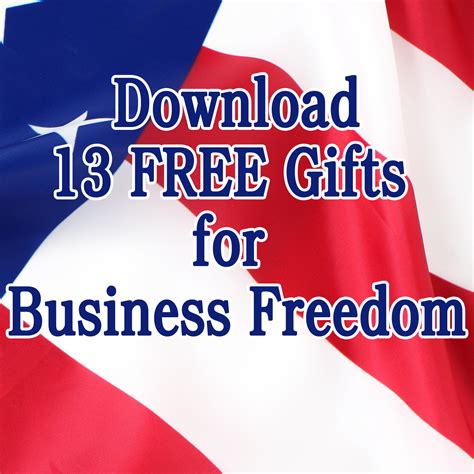 Giveaways For Business Events - free business gifts for entrepreneurs giveaway event