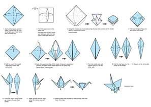 my chicago botanic garden tag archive origami