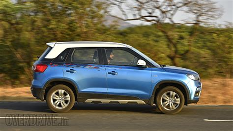Lu Emergency Vitara maruti suzuki launches nexa service