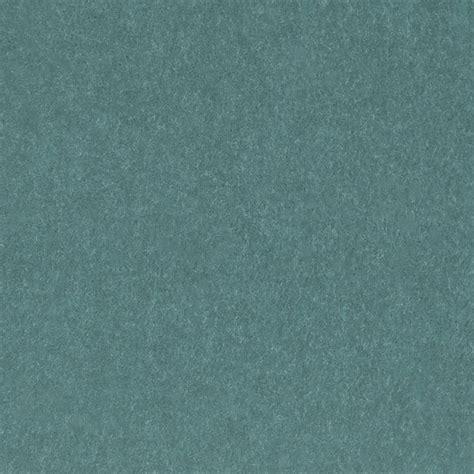 mermaid upholstery fabric mermaid teal plain mohair upholstery fabric