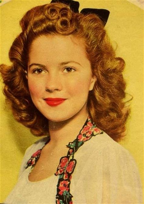 shirley temple mohawk hairdos shirley temple a collection of ideas to try about