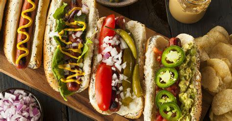 vegan tattoo eating hot dog vegan vegetarian hot dog recipes eco18
