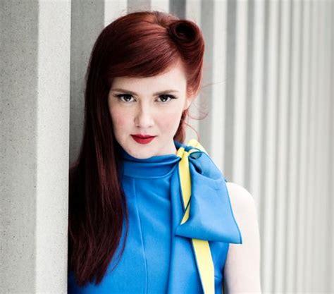 fashion designer maria cozar couture photographer eric