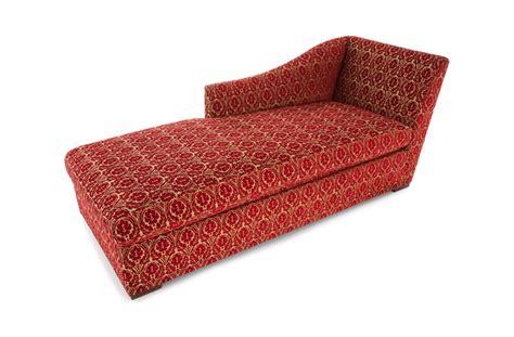 chaise sofa bed uk chaise sofa bed chaise longues the sofa chair company