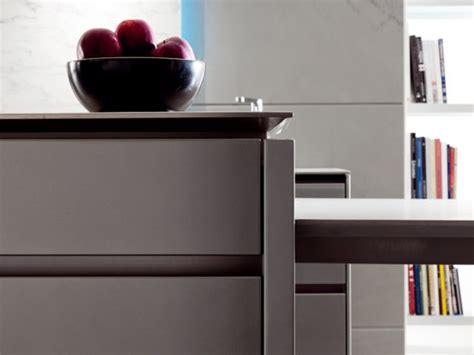 futuristic kitchen designs futuristic kitchen design from italy by toncelli digsdigs