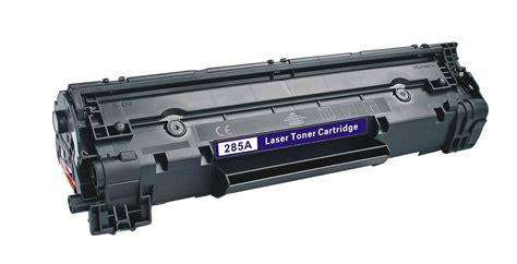 Toner Ce285a ce285a toner hp compatibile toner service italia