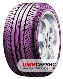 Motorrad Reifen Qualmen by Colored Smoke Motorcycle Tires 28 Images Colored