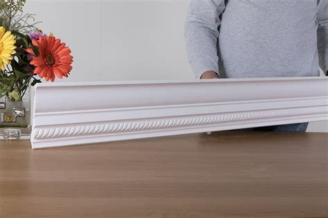 cornice centre pc 611 ogee with rope cornices centre 174